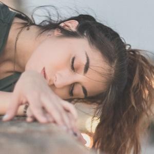 育毛剤 女性 おすすめ 効果 口コミ 安い 薄毛